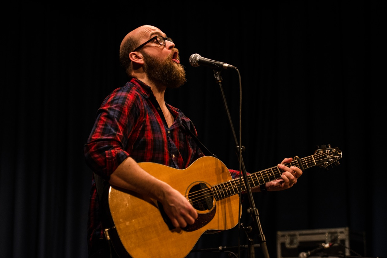 Findlay Napier