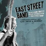 East Street Band - Bruce Springsteen Tribute