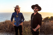 The Devon Allman Project with special guest Duanne Betts