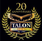 Talon, Best Of The Eagles