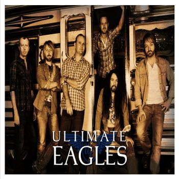 The Ultimate Eagles