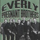 Everly Pregnant Brothers