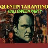 Tarantino Halloween Party