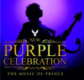 New Purple Celebration The Music Of Prince