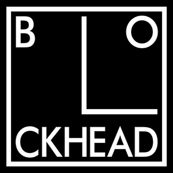The Blockheads